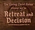 Cristo vivo-1951-10-1a