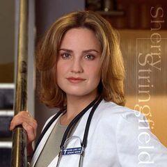 Dra. Susan Lewis (<a href=