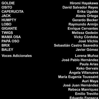 Temporada 1 (DVD)