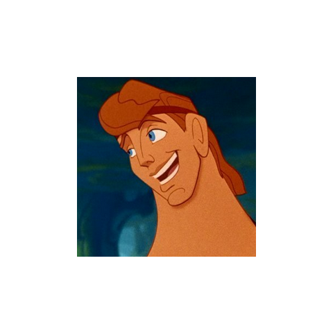 Hercules en <a href=