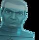 Jango Fett - Clone Wars