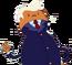 Jeferootbeer