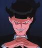 Klarion-the-witch-boy-the-new-batman-adventures-8.14