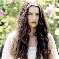 Susannah Fincannon (<a href=
