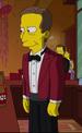 Lloyd (Los Simpson)