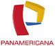 Logo-panamericana-pie
