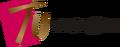 Logo 7U Vision 1993