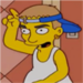 Lossimpson-15ep.12.2