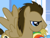 MLP1x16DoctorHooves