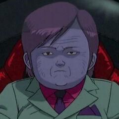 Masaru en <a href=