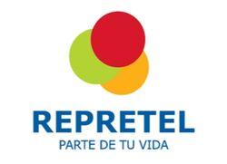 Repretel-logo-1a5