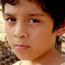Sayid Jarrah niño