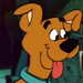 Scooby Doo cachorro