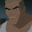 Steve Trevor (Gods and Monsters)