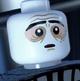 Anakin Skywalker - TFA Lego