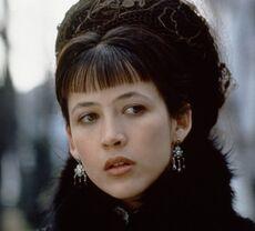 Anna Karenina-1997