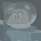 Astronauta - PA
