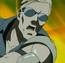 Buzzer G.I. Joe S6