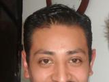 Eduardo Robles