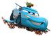 Cars McQueen -1