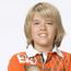 Cody Martin-SLOZC