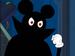 DT Mickey mejor calidad