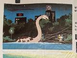 Doraemon: El dinosaurio de Nobita