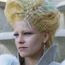 Effie Trincket JHS2