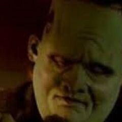 Frankenstein en <a href=