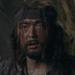 Garheng Pirates 4