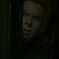 HP6PeterPettigrew