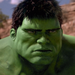 Hulk-HULK