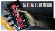 La Hora De Tu Muerte Enero 2020 Trailer Doblado Colombia