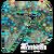 Logotipo Azteca 7 2016