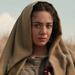 María Virgen-El mesías