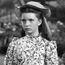 Mary lennox ejspix1949