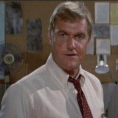 Marshall Murdock en <a href=