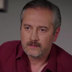 Tevfik Özgün(Erdal Bilingen) en <a href=