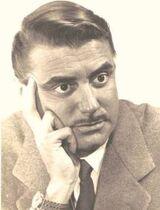 Ricardo Palmerola