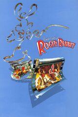 ¿Quién engañó a Roger Rabbit?