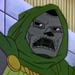 SMAF-Doom