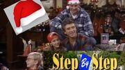 Serie Paso a Paso 1991 Step by Step Intro Full Latino Wisconsin Familias Foster&Lambert