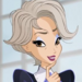 Sophie's Teacher-icon