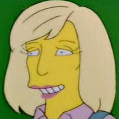Linda McCartney también en <a href=