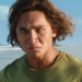 Aquaman18ArthurTeen