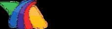 Azteca uno logo 2018