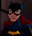 BTBTB-Batgirl