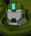 Bulkhead-transformers-robots-in-disguise-2015-0.99