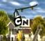 CN CityCNlogo