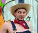 Chowder Todd 2